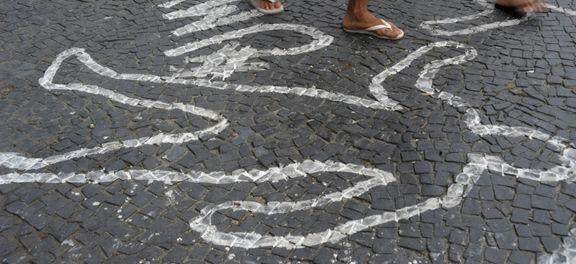 (FOTO: Agencia Brasil)