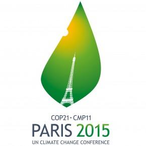 ONU diz que conferência do clima vai gerar um tratado obrigatório (Reprodução: Agencia Brasil)