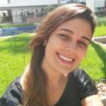 PriscilaAlmeida