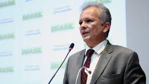 """Lima: """"Evolução tecnológica requer atualização do marco regulatório""""/Foto: Site mc.gov.br"""