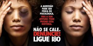 violencia-contra-a-mulher_1
