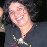 liliana campanha permanente desde 199 D zero camisa preta
