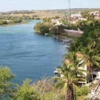 rios são francisco 3