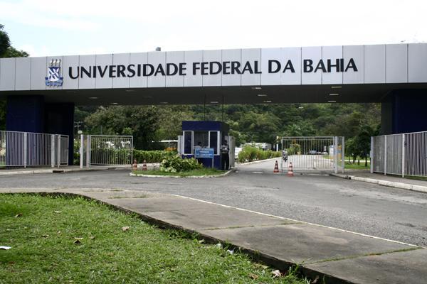 Foto: Divulgação Ufba