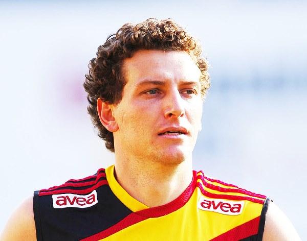 Jogador Elano. (Foto: Reprodução/Wikimedia)