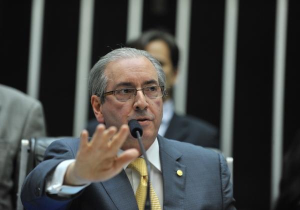(Foto: J. Batista/Câmara dos Deputados)
