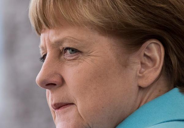 Foto: Reuters/Axel Schmidt