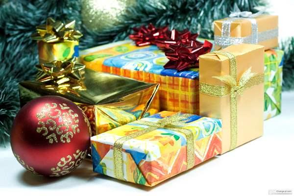 Campanha de Natal da CDL (Foto: Reprodução torange.pt)