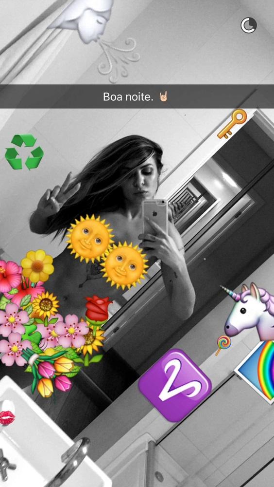 alinne_rosa_nua_integral_snapchat