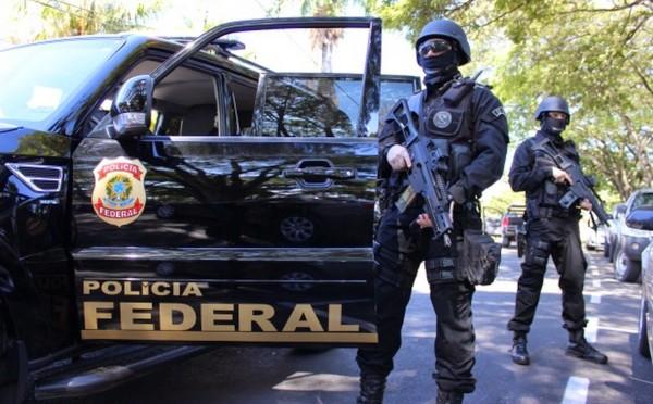 Foto: Diário da Capital