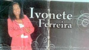 Ivonete-300x168