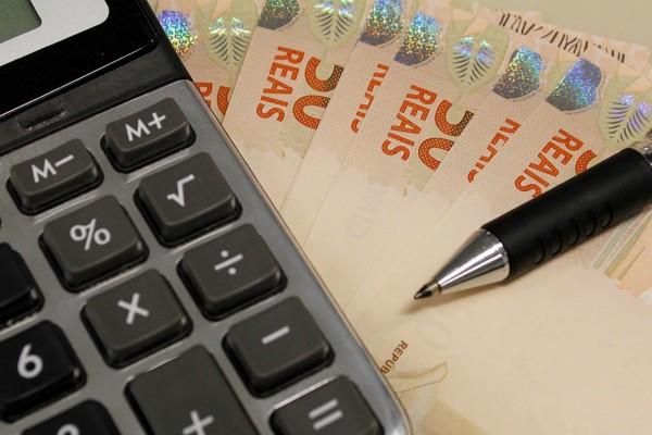 A consulta ao último lote estará disponível na página da Receita na internet ou por meio do Receitafone 146. (Foto: Reprodução/Fotos Públicas)