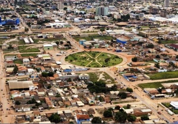 Foto: Reprodução/ Fotos Públicas