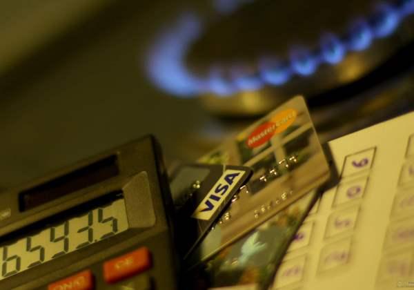Juros do cartão de crédito (foto: Reprodução Torange.Pt)
