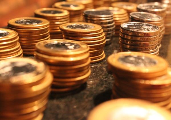 Inflação (Foto: Reprodução Flickr)
