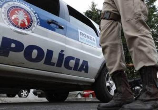 Foto: Divulgação/ PC