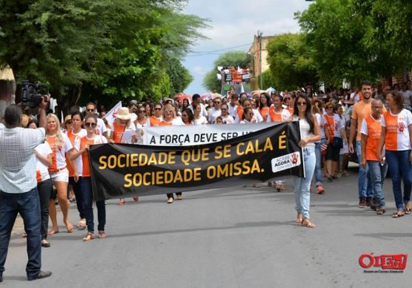 (Foto: Óieu Dedê Santana)