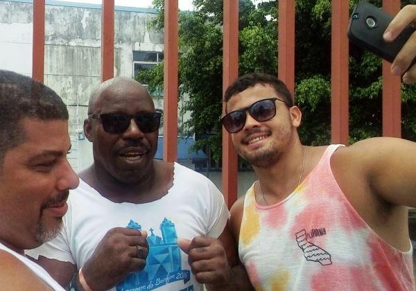 Foto: Juliana Dias/Bahia.ba