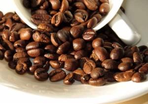 Grãos de café Abic (Foto: Reprodução Torange pt)
