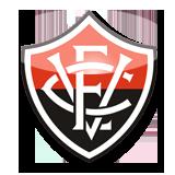 vitoria_escudo