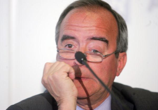Foto: Fábio Motta/ Agência Estado