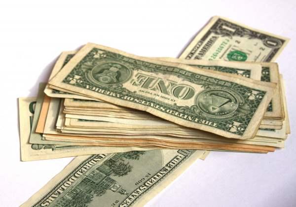 dólar Foto Reprodução Torange.pt