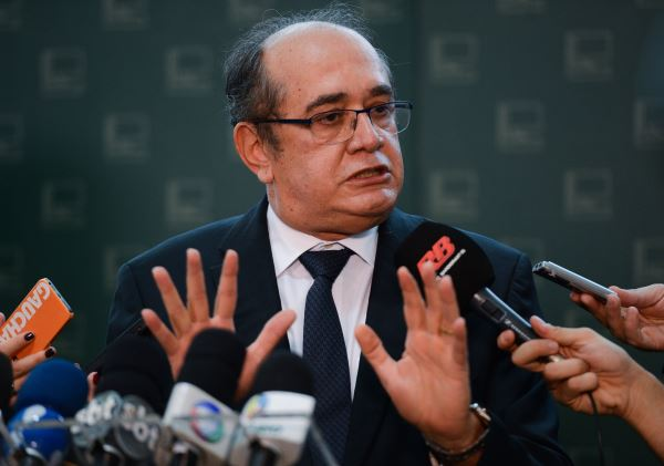 (Foto: Elza Fiúza/Agência Brasil)