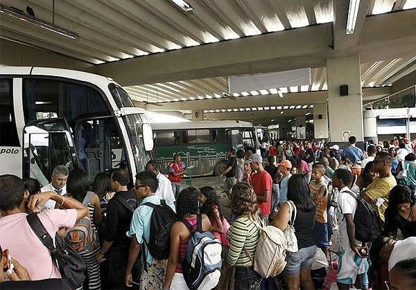 Foto: Divulgação/Agerba