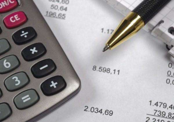 aumento impostos