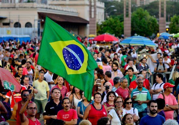 Foto: Foto: João Godinho/ Estadão Conteúdo)