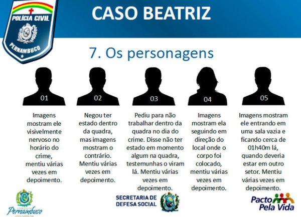 RTEmagicC_beatriz-suspeitos-x1.jpg