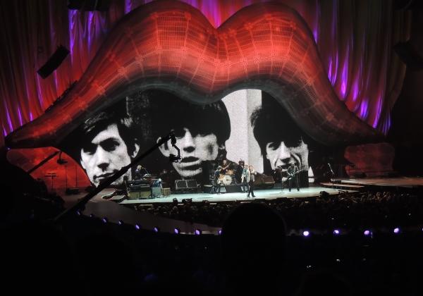 The_Rolling_Stones (Foto reprodução wikipedia