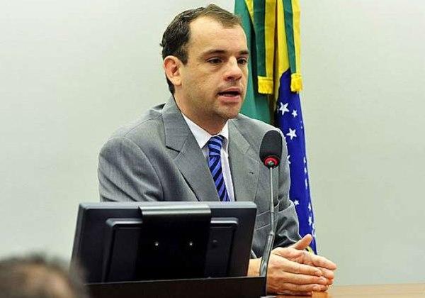 Frederico (procurador)
