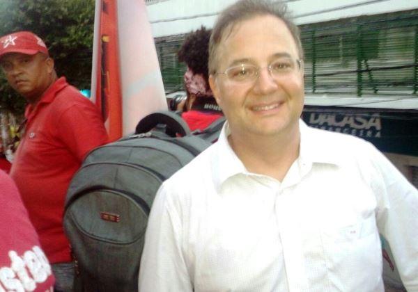 Foto: Luis Filipe/bahia.ba