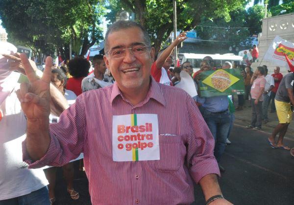 Foto: Roberto Viana/bahia.ba