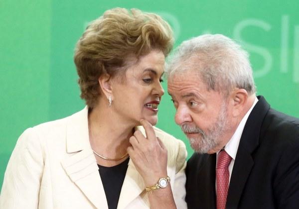 Foto: Dida Sampaio/ Estadão Conteúdo