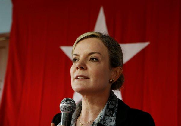Foto: Wilson Pedrosa/ Fotos Públicas