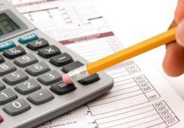 Taxas de juros sobem (Foto Reprodução wikipedia)