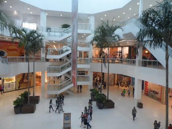 Foto: Divulgação/Shopping Bela Vista