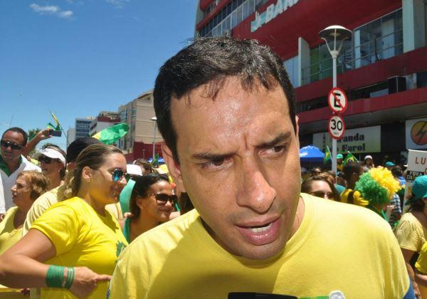 Foto: Roberto Viana/ Bahia.ba