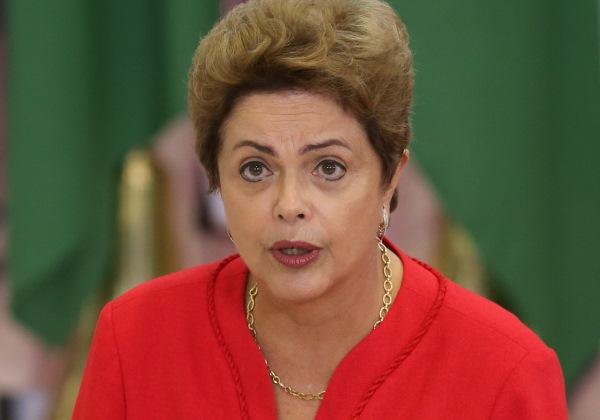 Foto: Lula Marques/ Agência Brasil