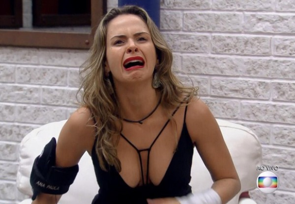 BBB18: Big Brother Brasil terá surpresas na estreia
