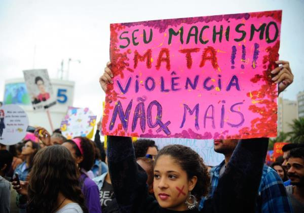 Foto: Fernando Frazão/ Agência Brasil