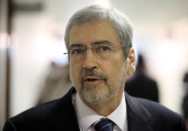 Otimista, Temer calcula que reforma da Previdência será nova vitória na Câmara