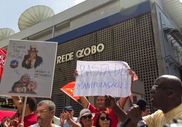 Foto: Paulo Campos/ Estadão Conteúdo