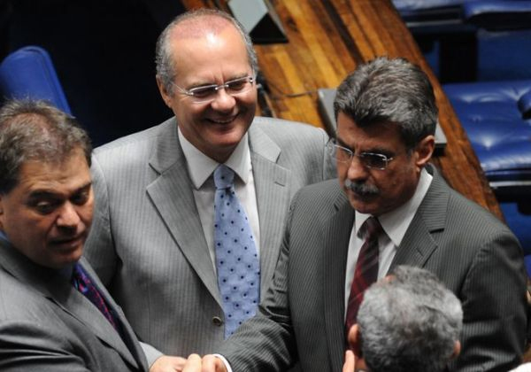 Foto: Fábio Rodrigues Pozzebom/ABr