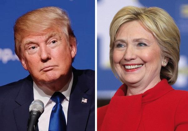 Trump_&_hillary