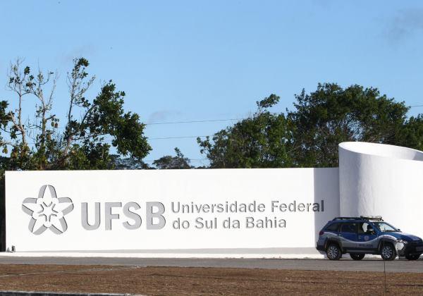 Foto: Mateus Pereira/Secom