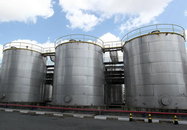 Produção industrial gaúcha é a quarta que mais cresceu em novembro, diz IBGE