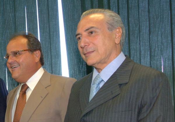 Foto: Luiz Cruvinel/ Câmara dos Deputados